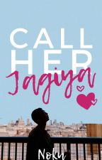 Call her Jagiya | BTS | RM by I_am_Noku