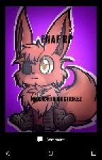 FNaF RP by RedLightningStrike2