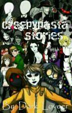 Creepypasta/Lemons/Forced Lemons by Dark_Loveer