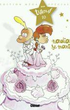 titeuf et nadia se marie by 518586l