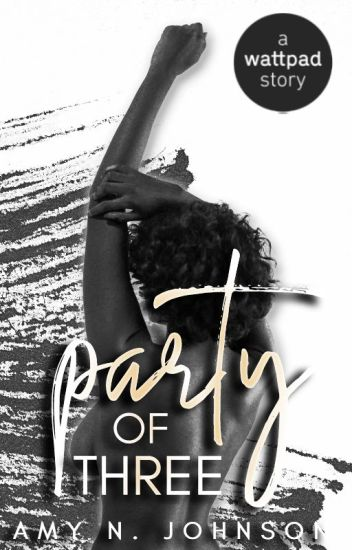 Party of Three | A Poly Romance