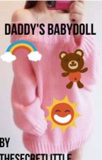 Daddy's Babydoll by TheSecretLittle