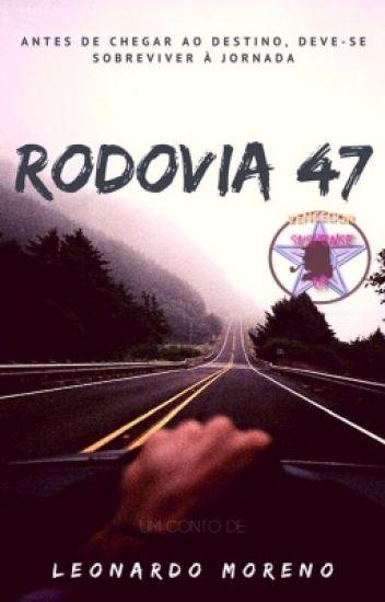 [Conto] Rodovia 47