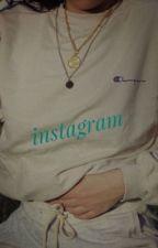 instagram;nate maloley by jackhoelinsky