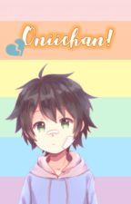 Onii-chan! (mikayuu) by okaeri-mika