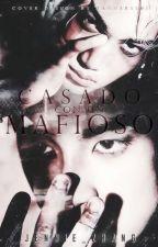 Casado Con Un Mafioso  [KaiSoo] || M-Preg by ZhangJennie_L