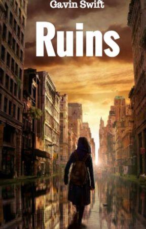 Ruins by hidden_secrets1