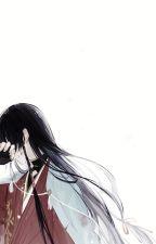 The Healer (Fuuto Asahina Fanfiction) by LureEndsCallIn