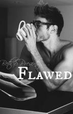 Flawed ☑ by threedaydebut