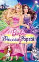Barbie The Princess And The Popstar: Songs by frenzcole14