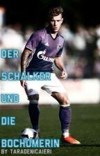 Der Schalker und die Bochumerin  by bchmwmpr