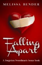 Falling Apart by melbender
