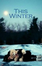 This Winter  by kiararoh