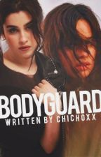 Bodyguard by chichoxx