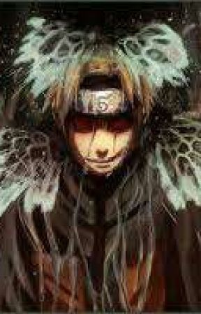 Behind the Mask (Naruto FanFic) by Eyes_of_the_Hill