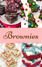 Brownie Recipes by QueensofBaking