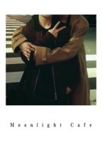 Moonlight Café//2jae by Im_Youngjae514