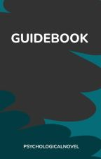 Mind Map -  Profile Guide by PsychologicalNovel