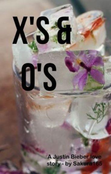 X's & O's by Sakura165
