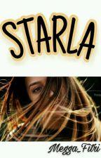 STARLA by MeggaFitri