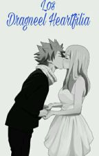 Los Dragneel Heartfilia (Fairy Tail)- Completa by AlexandraAOG