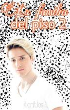 La familia del Piso 2 #ECDP2′2 by tellmekarliis