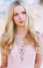 Dove Cameron by amanda_loves_bands