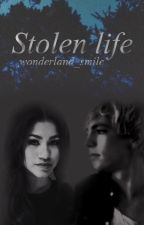stolen life by wonderland_smile