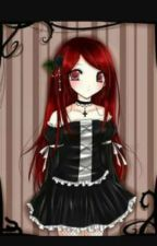 vampire school by thundergirl560