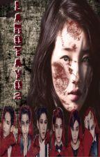 laro tayo book2 (the revenge of innocent girl) by chiaki_08