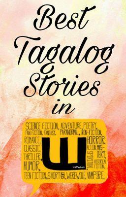 Best Tagalog Wattpad Stories - kookikay - Wattpad