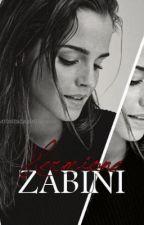 Hermione Zabini [DraMione] {Wattys 2017} by Kat_Granger