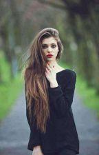 Мой долгий путь к совершенству  by Alice_Red12