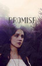 Promise - Anakin Skywalker by fangirlhailey