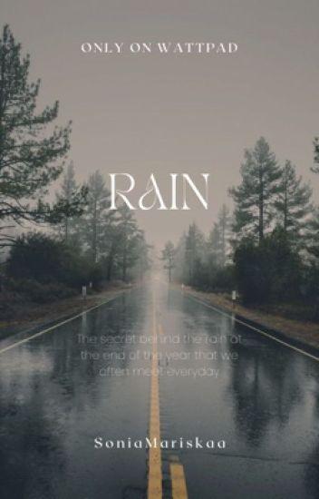 RAIN [End]
