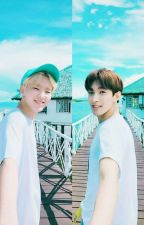 [COMPLETED] Love Seasons (SeokSoon) by honeydewsoup