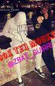 BOOK TEH MOUK #2 by ZBAT_GUIRRI