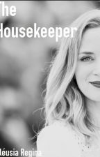 The Housekeeper by cleufer