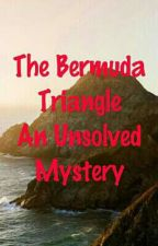 The mysteries of the Bermuda Triangle  by Vedicaroy007