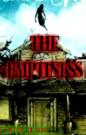 The Emptiness by i_refuse_to_sinkk