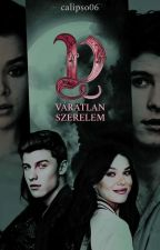 Váratlan Szerelem (Shawn Mendes fanfiction) by Calipso06