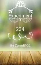 experiment 234 - The life of a weapon (Kakashi X Hiko FF) by Zorro5902
