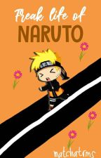 Kampret life Naruto Shippudent by MiiChan001