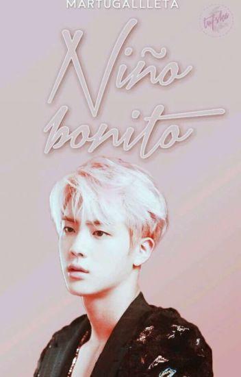 Niño Bonito [NamJin]