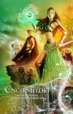 Encantadia Fun Facts (Done) by Kpop_Princeee