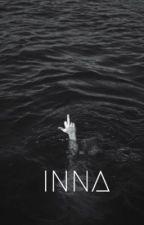 Inna |Naruciak [POPRAWIANE] ✔️ by _Taevi