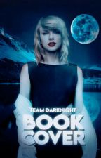 |Book Covers| by TeamDarkNight1