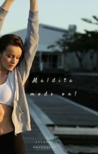 Maldita Mode On! by donyaraa