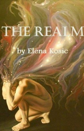 The Realm by EllsKosic