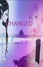 Changed by fina2112
